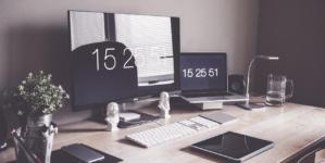 Télétravail : quelle incidence financière sur l'entreprise ?