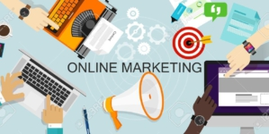 Campagne de webmarketing : pourquoi faire des promotions ?