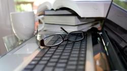 Les démarches administratives à entreprendre pour créer une entreprise