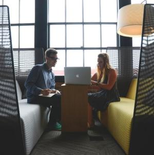 Entrepreneuriat : des secteurs porteurs, mais négligés
