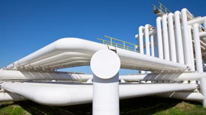 Petit artisan ou grand groupe industriel : comment choisir son énergie ?