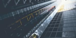 Implanter son entreprise au Royaume-Uni: quels sont les avantages?