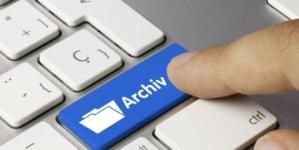 En quoi consiste l'archivage en entreprise ?