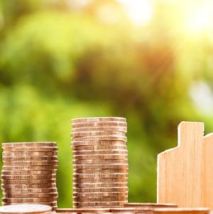 Assurance-crédit pour une entreprise, qu'est-ce qu'il faut savoir?