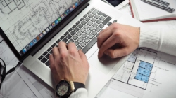 Quels sont les avantages du statut étudiant-entrepreneur ?