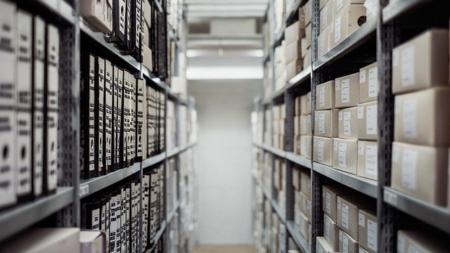 Les solutions pour trouver un espace de stockage pour votre entreprise