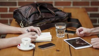 Choisir le cadre juridique de votre entreprise