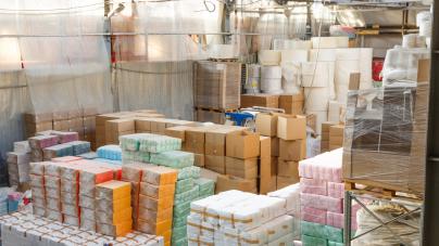 L'emballage carton : comment le choisir