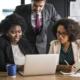Les attitudes qu'un chef d'entreprise doit adopter