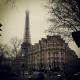 Taxi moto pour vos déplacements pro sur paris