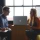 Comment réagir face à un client insatisfait ?