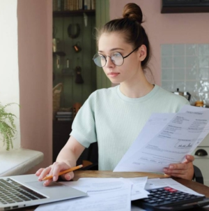 Combien coûte l'affacturage à une entreprise ?