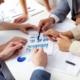 Santé financière de l'entreprise, comment faire pour effectuer un diagnostic?