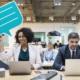 Cours d'anglais pour salariés: quels avantages?