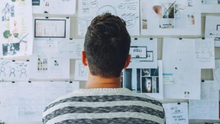 Création d'entreprise : 5 secteurs porteurs à privilégier