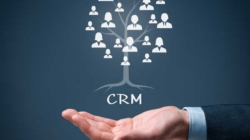 Nos quelques conseils pour choisir votre logiciel CRM