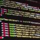 Comment exceller dans le développement web ?