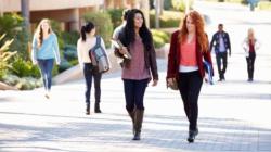 École de commerce : choisir un cursus en alternance