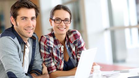 Ce qu'il faut savoir sur le portage salarial