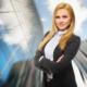 Les qualités qu'un entrepreneur à succès entrepreneur à succès doit posséder