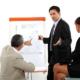 Quelles sont les difficultés rencontrées en tant qu'entrepreneur ?