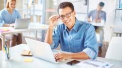 Nos conseils pour trouver l'expert comptable qu'il vous faut