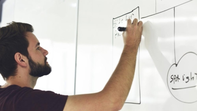 Les principaux types de formation à la création d'entreprise