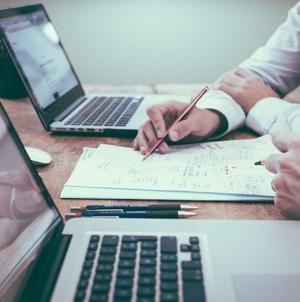 L'importance d'une formation en continu dans une entreprise