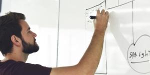 Quelles formations pour devenir entrepreneur ?