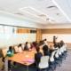 L'importance de la formation des salariés