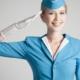 Hôtesse de l'air : un métier qui va « encore » évoluer?