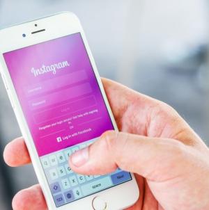 Comment booster votre projet d'entreprise grâce à l'aide des réseaux sociaux ?