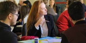 Jeune Entrepreneur: comment créer votre entreprise?