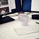 Location de matériels de bureau : une solution qui plait beaucoup
