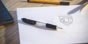 Choisir le nom et le logo de votre entreprise