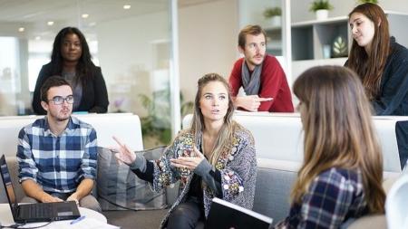 Choisir un style de management pour diriger son équipe
