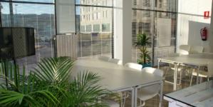 Comment mettre en valeur son espace de coworking ?