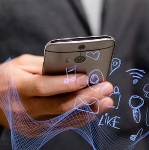 Le mail to sms, le nouvel outil de communication efficace
