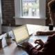 Pourquoi choisir de domicilier son entreprise en ligne ?