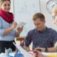 Quels sont les outils disponibles pour les entrepreneurs?