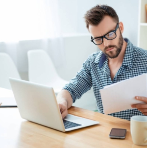 Comment démarrer son activité d'autoentrepreneur ? Toutes les astuces et démarches