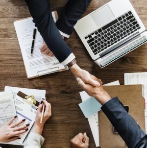 Les avantages et les inconvénients de la reprise d'une entreprise