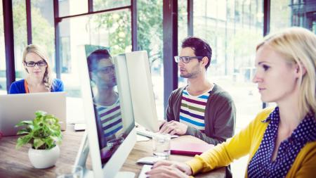 Investir dans une startup, un placement qui peut rapporter gros