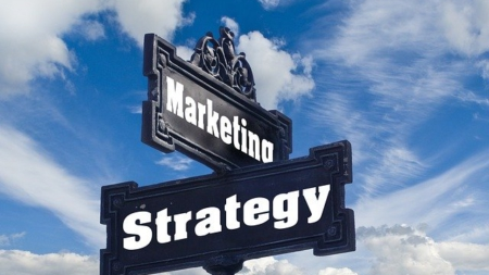 La gestion de marque et de produit avec la matrice BCG