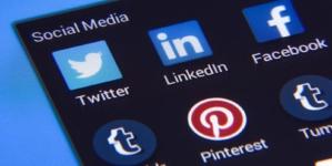 Utilisez plusieurs supports pour communiquer avec vos clients
