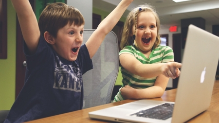 Entreprenariat: déclarations et paiements des cotisations en ligne