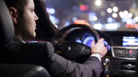 Tout savoir sur la location de voiture pour les professionnels