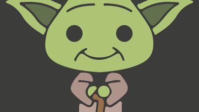 Les 10 conseils de maître Yoda aux entrepreneurs