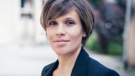 Karen Bornaghi