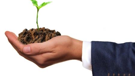 Quel intérêt pour une entreprise de s'engager dans l'écologie ?